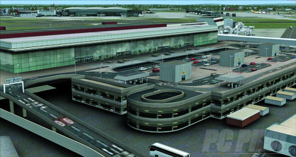Heathrow_18