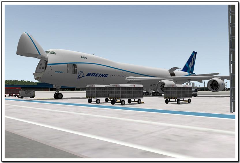 747-series-02