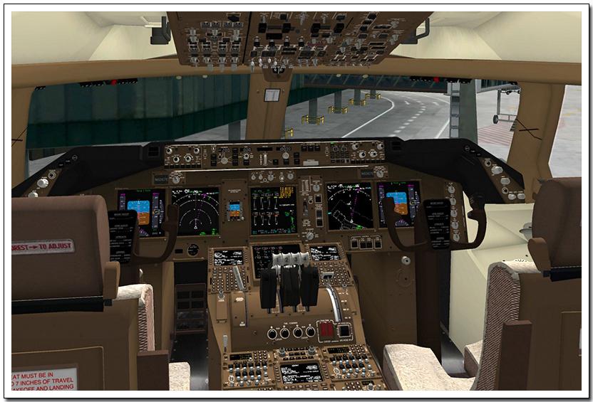 747-series-04