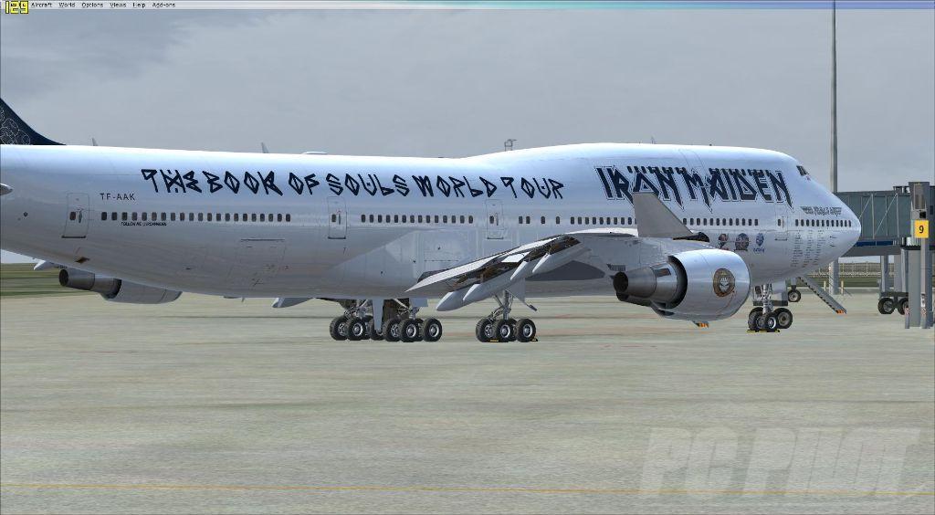 Pmdg 747 serial number | Generating License Key  2019-06-08