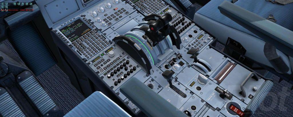 A320 Ultimate Announced | PC Pilot