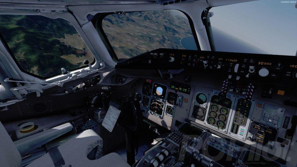 The Maddog Reborn - Key Publishing Ltd Aviation Forums